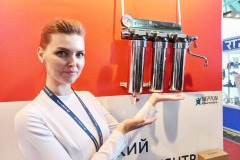 fms-neptun-water-filters-belarus-market