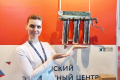 neptun-water-filters-belarus-home-systems