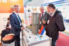 neptun-water-filters-belarus-market-city-solution