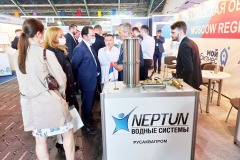 neptun-water-filters-belarus-market-experience
