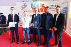 neptun-water-filters-belarus-market-for-winners