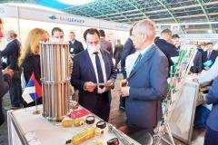 neptun-water-filters-belarus-market-promotion
