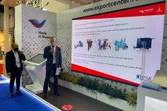 water-technology-neptun-dubai-uae-exhebition-big5-export