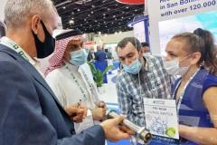 water-technology-neptun-dubai-uae-exhebition-big5-innovation