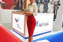 water-technology-neptun-dubai-uae-exhebition-big5-made-in-moscow