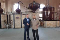 armenia-wine-factory-borozdenkov-neptun-cooperation