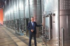 armenia-wine-factory-borozdenkov-neptun