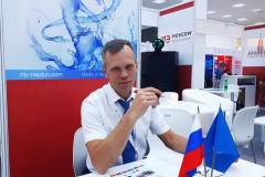 borozdenkov-business-news-water-technologies