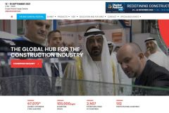 dubai-online-exhebition-2020-neptun-water-treatment-technologies