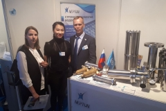 exhebition-nizhny-novgorod-forum-industrial-filter-neptun