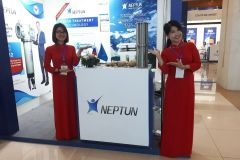 neptun-in-vietnam-to-help-drink-water-systems