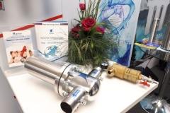 neptun-uzbekistan-water-filters-fm-b06
