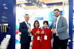 vietnam-neptun-team-exhebition