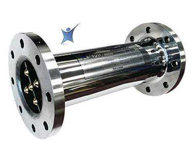Магнитный преобразователь MM-B09 4″