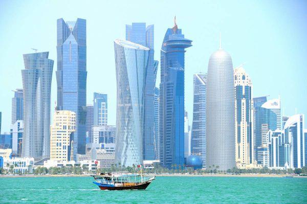 NEPTUN Dubai exhebition